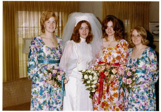 I covet those dresses | Flickr - Photo Sharing!: