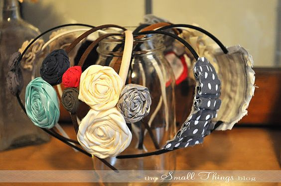 loveheadbands