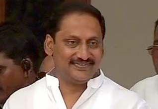 புதுகட்சி அறிவிப்பு: இம்மாதம் வெளியிடுவாரா ஆந்திர முதல்வர்?  http://www.dinamalar.com/news_detail.asp?id=863107