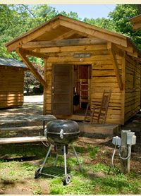 Cherokee Cabin And Cabin Rentals On Pinterest