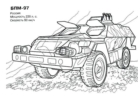 Army Coloring Pages Jeep Coloring Page Army Tank Coloring Page Mesmerizing Free Army Jee Truck Coloring Pages Monster Truck Coloring Pages Train Coloring Pages