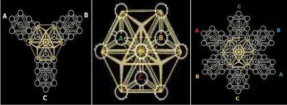 karmique - DU KARMA AU CONTRAT D'ÂME  mieux comprendre notre chemin de vie 8853ef93fedd032ca6ccd762fb7d11d5