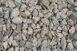 decorative aggregates - Kirsty and her Collection of Construction Images!