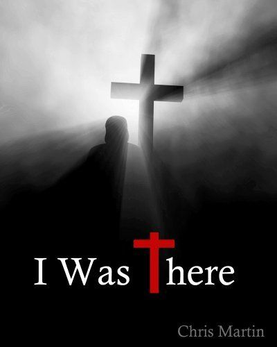 Check out my latest book, I Was There.  http://www.amazon.com/dp/B00KDTB57K/ref=cm_sw_r_pi_dp_XqZEtb0ZSGN3W