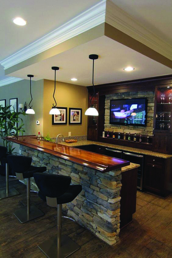 Remarkable Basement Ideas Ikea Exclusive On Dovahome Com Bars For Home Home Bar Designs Man Cave Home Bar