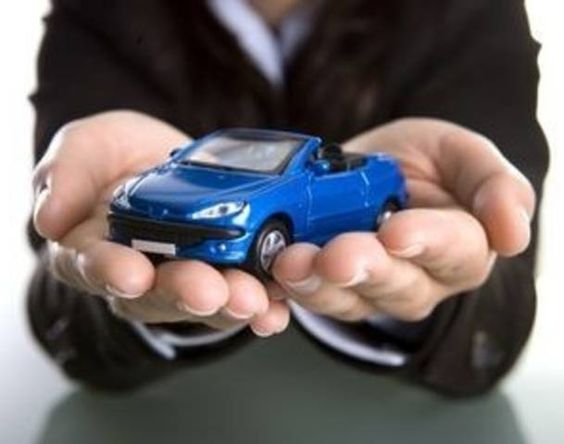 Get no credit no down payment car loans at low interest rates - free car loan agreement form