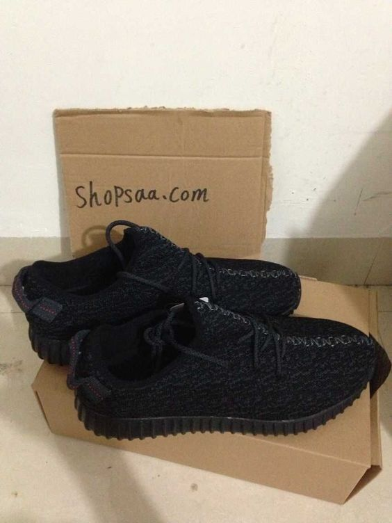 adidas yeezy for sale