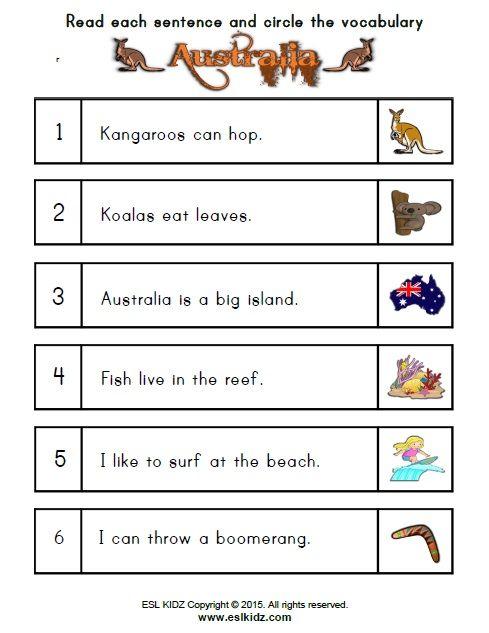 Pin On Australia