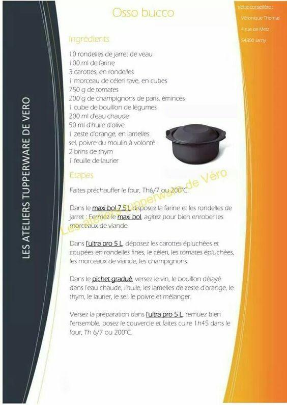 tupperware tupp pinterest tupperware. Black Bedroom Furniture Sets. Home Design Ideas