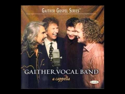 Low Down The Chariot - Gaither Vocal Band