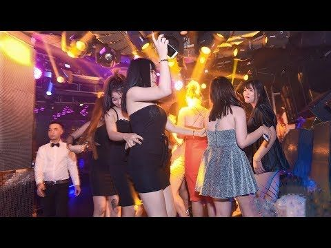 Club Dj 24 7 Live Stream Dance Party Music Video 2019 Latest Top Hits New Pop Song World 03 Youtube Hiburan