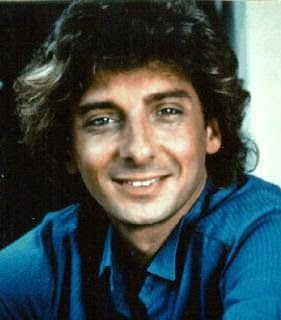 Celebrities: Barry Manilow - Singer And Songwriter Extraordinai...
