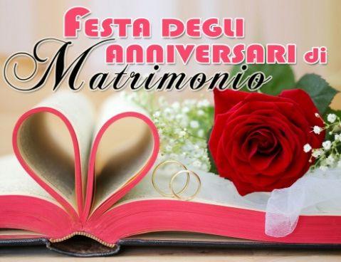 Frasi Di Auguri Per Anniversario Matrimonio Amici Nel 2020 Buon Anniversario Anniversario Di Matrimonio Matrimonio