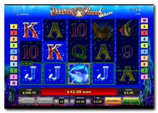 The Casino Rsm Club (bm45) 2021 Form Guide, Field, Odds And Casino