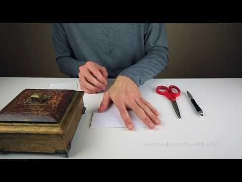 Insane Mentalism Trick Read Minds Magic Tricks Revealed Youtube Magic Tricks Revealed Magic Tricks Cool Magic Tricks