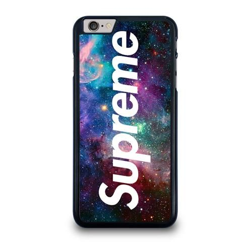 custodia iphone 6s supreme