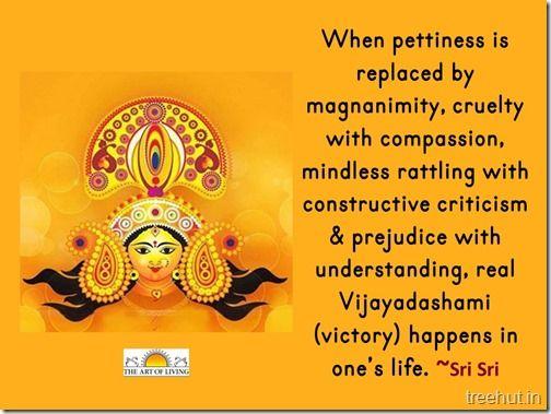 Self Help Quotes By Gurudev Sri Sri Ravi Shankar Quotes Sri Sri