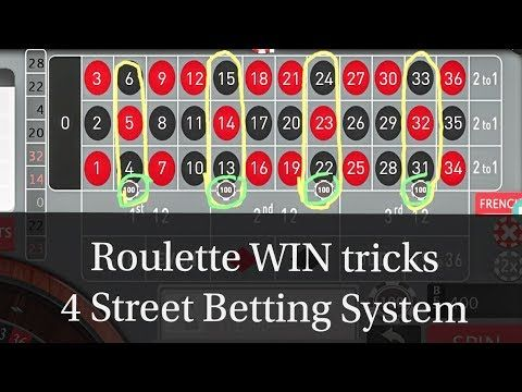 French betting system hack bitcoins