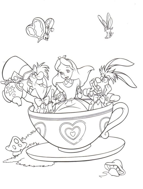 https://www.google.it/search?q=alice in wonderland draw
