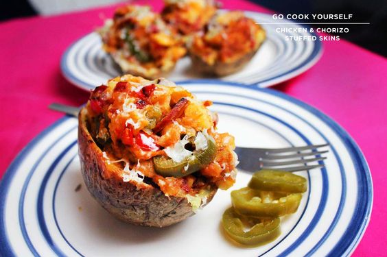 ... Bell Pepper / Smoked Paprika / Jalapeños / Sweet Chil... | Pinterest