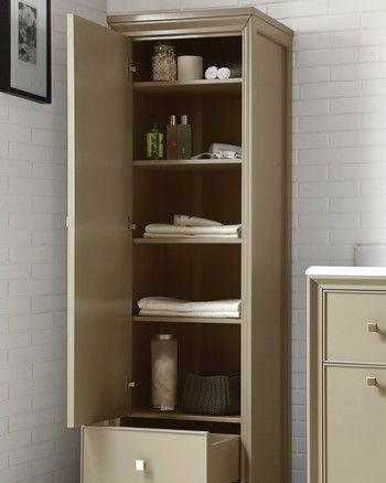 31+ Side cabinet bathroom diy