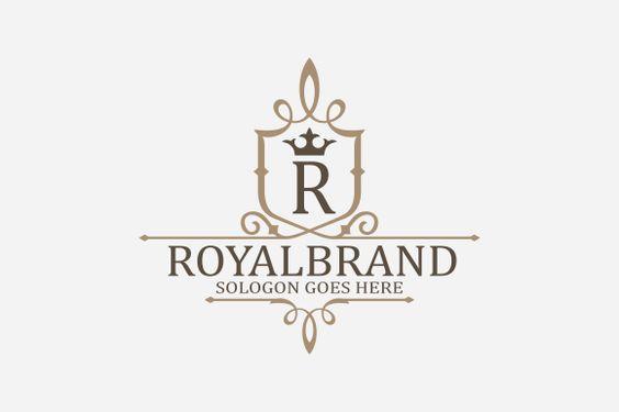 royal - Pesquisa Google