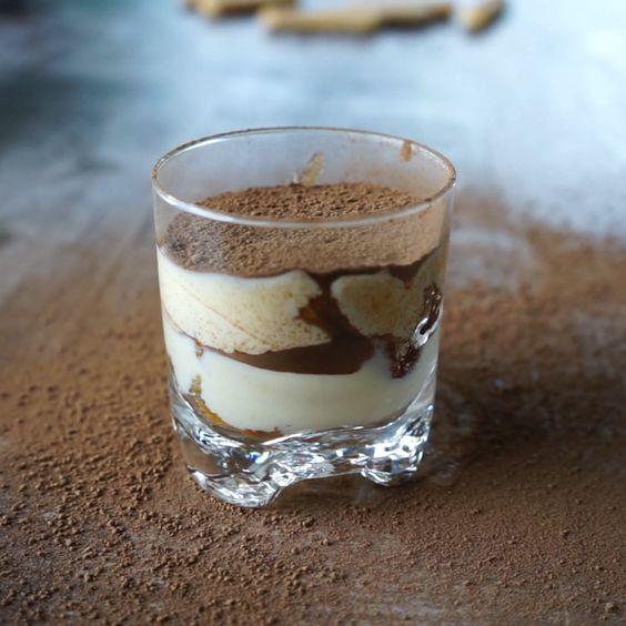 Italian Wedding Desserts: Pinterest €� The World's Catalog Of Ideas