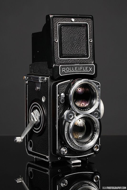 Rolleiflex 2 8c Flickr Photo Sharing Rolleiflex 2 8c Flickr Photo Sharing Photography Camera Coll In 2020 Vintage Cameras Camera Photography Old Cameras