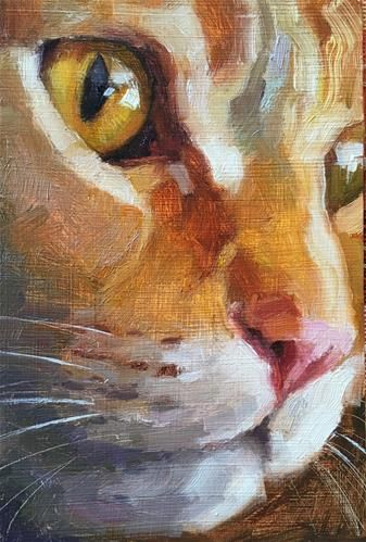 Daily Paintworks - New Paintings Every Day!... - Google Groups