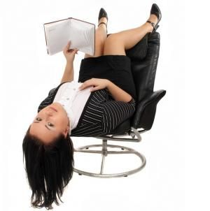 Cómo saber si una persona tiene trastorno obsesivo-compulsivo