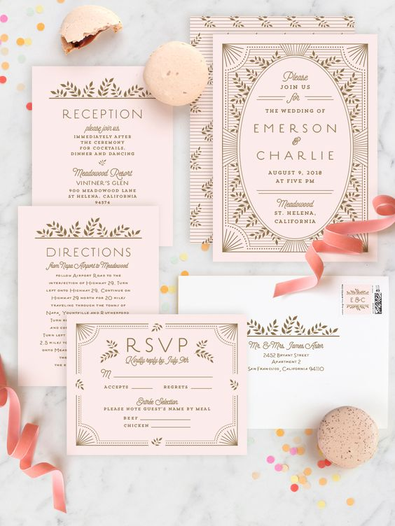 The Little Things Mean the Most: Wedding Invitations general  Wedding, Trends, Tips, Miami Wedding, invitations, ideas, bridal, #weddingsalon  886359e586dfc5e36b69071ef19b92f4  The Little Things Mean the Most: Wedding Invitations The Little Things Mean the Most: Wedding Invitations