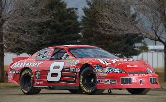 dale earnhardt jr pinterest dale earnhardt jr chevrolet monte. Cars Review. Best American Auto & Cars Review