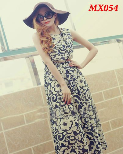 77 AED Whatsapp 0563975005 for orders #ootd #dress #uaestyle http://goo.gl/N3QUUW