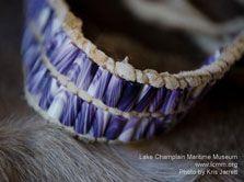Wampum Bracelet