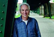 Eugen Ruge, winner of the 2011 German Book Prize http://www.deutscher-buchpreis.de/de/458579/. (4/12/2011) https://events.umn.edu/012473