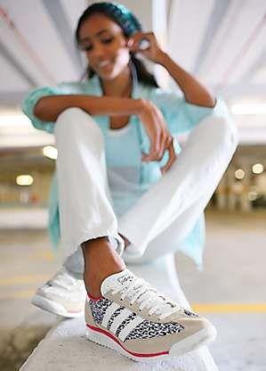Adidas Sl 72 W