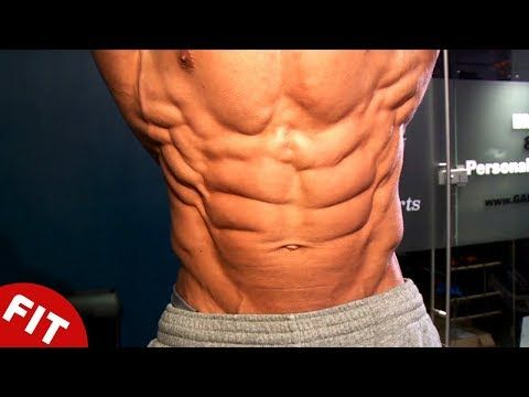 World S Best Abs And The Exercises That Made Them Best Abs Abs Workout Guide