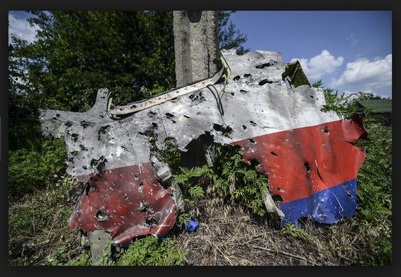 Wikipedia as Propaganda Not History — MH17 as An Example http://www.washingtonsblog.com/2015/07/wikipedia-as-propaganda-not-history-mh17-as-an-example.html