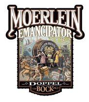 Christian Moerlein Brewing Company - Cincinnati, OH
