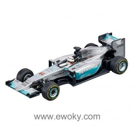 Https Www Ewoky Com Es 65971 Circuito Flying Lap Carrera Go