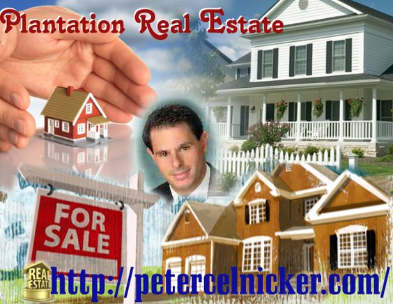 Latest news and feature reports on real estate, homebuying, houses for sale, mortgage loans and interest rates. http://petercelnicker.com/