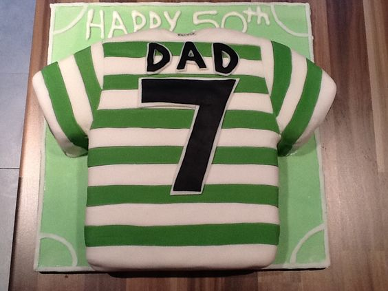 pinterest u2022 the world s catalog of ideas on birthday cakes to order in aberdeen