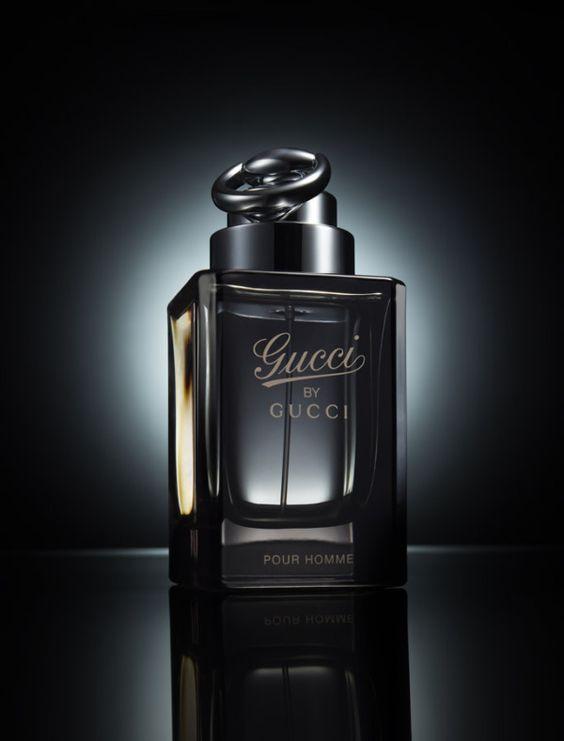 Gesehen auf www.cityparfuemer... Luxury Fragrance - http://amzn.to/2iFOls8