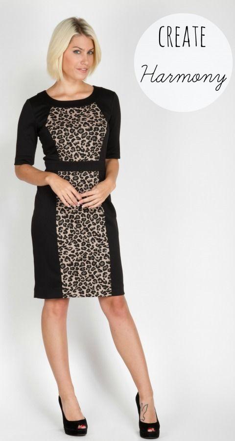 Related Image Dresses For Work Fashion Designer Dresses