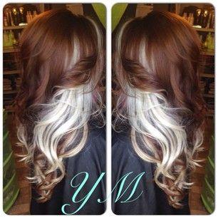 hairstylist_yoceida7's Instagram photos   Pinsta.me - Explore All Instagram Online