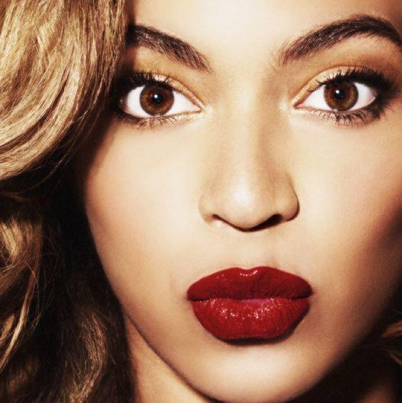 Beyoncé – Sandcastles acapella