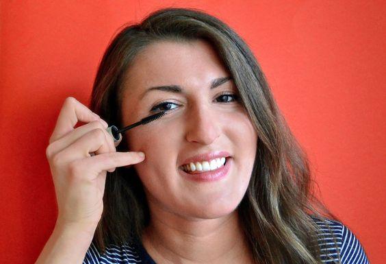 5 beauty boosting tricks