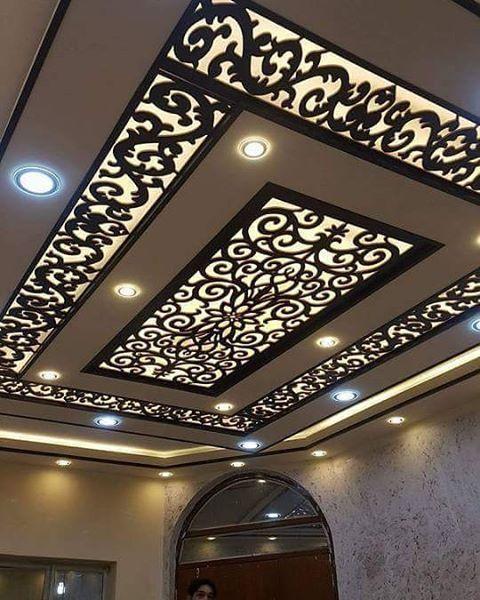 Decoratingspecial Com