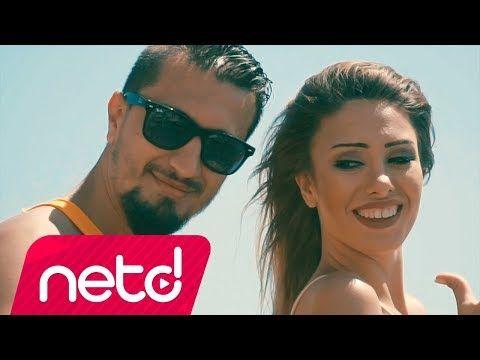 Netd Muzik 2017 Youtube Muzik Sarkilar Din