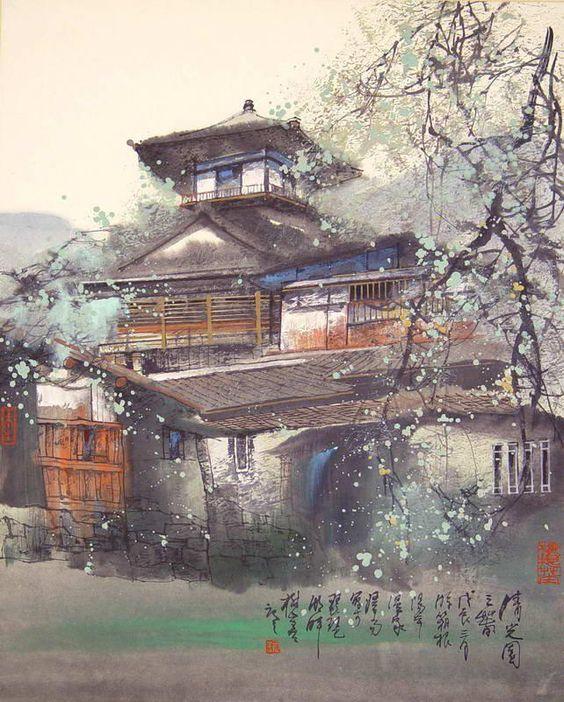Xiang-Ming Zeng